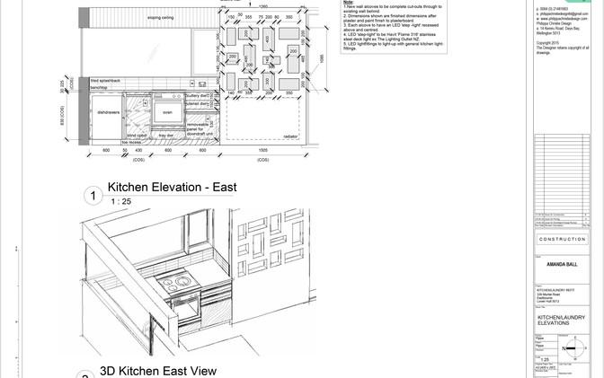 Elevations 02