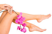 Adagio Beauty Salon in Huntingdon offers waxing, threading, electrolysis