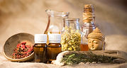 Holistic Therapy, Reflexology, Indian Head Massage, Aromatherapy, Massage