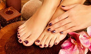 Beauty Salon Huntingdon, Manicure, Pedicure, Orly, IBD, Gelicure, Shellac