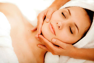 Facial, facials, offers, dermalogica, Huntingdon