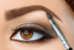 Adagio Beauty Salon in Huntingdon offers Eyelash tinting, eyebrow tinting,