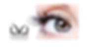 lash extensions, false lashes, LVL, Eyelash Tint, Eyelash perm, Huntingdon, Beauty, Salon