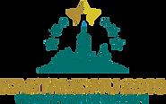 kastamonu_logo.png