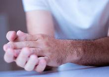 hands-ehud.jpg