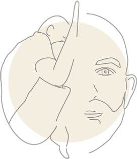 ehud darash-logo@4x.png