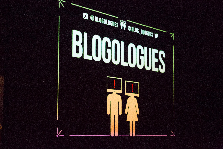 Blogologues_PIT_FM_003