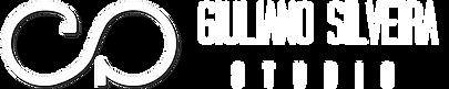 Logo Giuliano SIlveira Studio 02.png