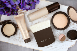beccacosmetics.png