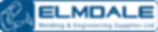 ELMDALE LTD 2018 Logo.png
