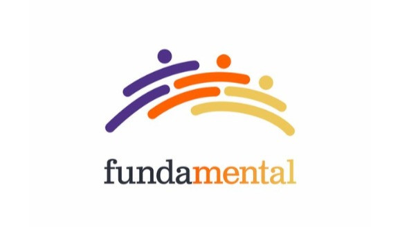 Fundamental gay mental health support