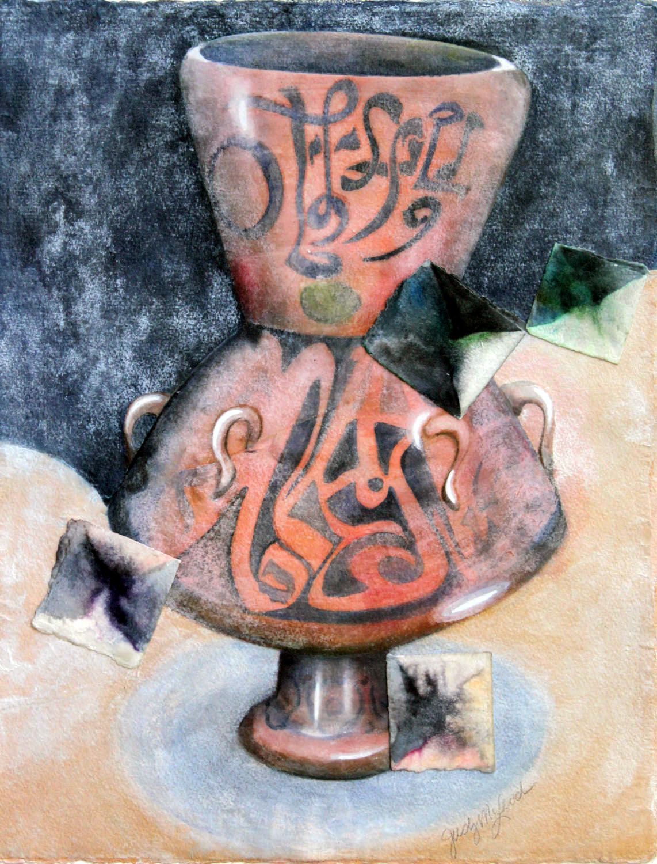 Formal Arabic