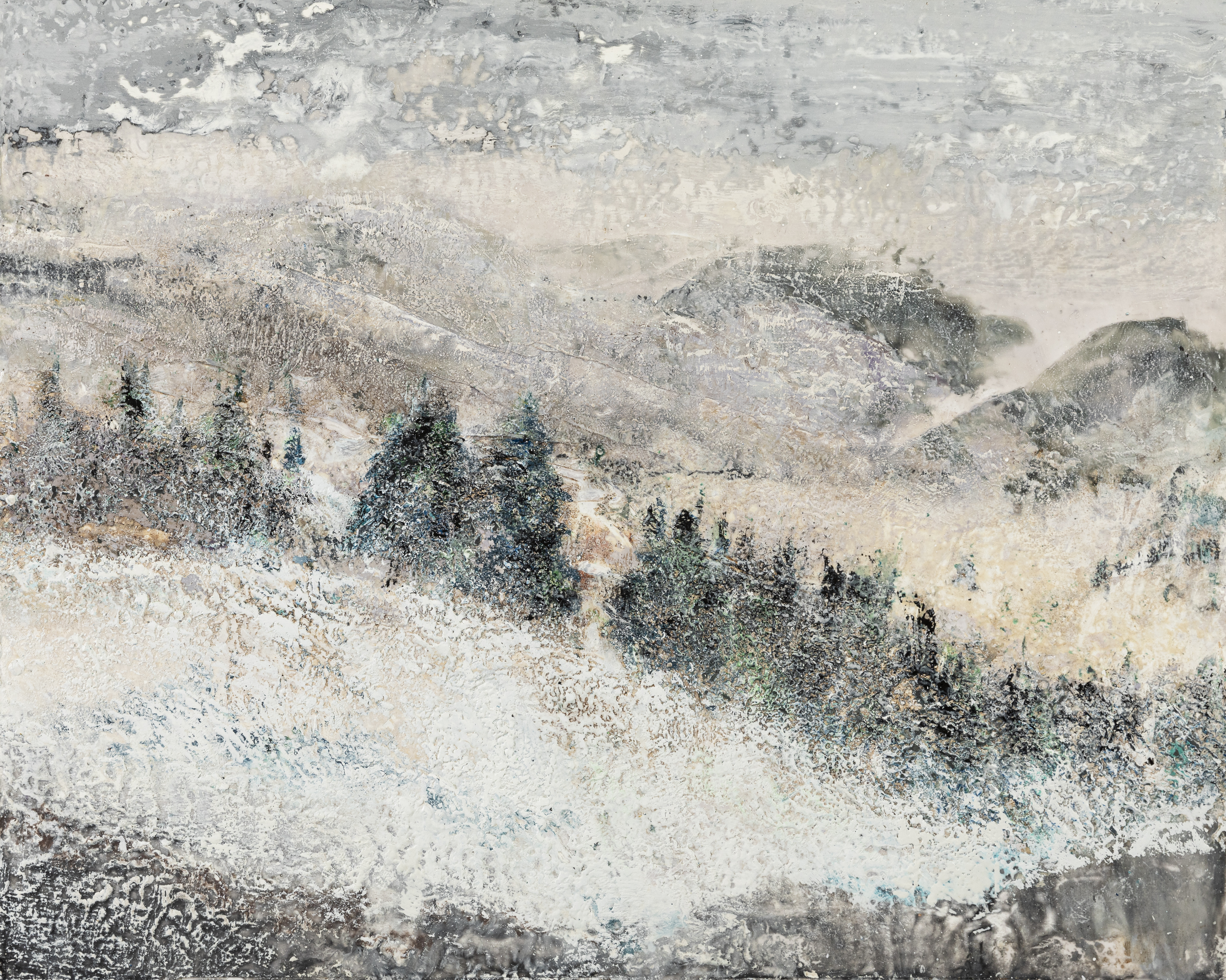 JeannineRegan-4933
