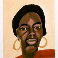 Renita Preston DOB 8/2/76