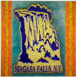 Niagara panel-Cataract
