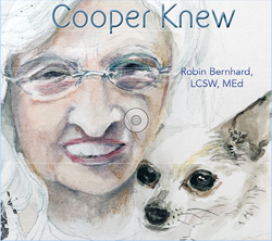 Cooper Knew