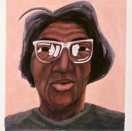 Gail Harris DOB 6/27/51