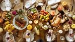Econlife Quiz: Do You Know Your Thanksgiving Economics?