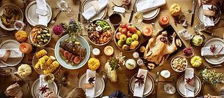 ?איך שומרים על תזונה בריאה בבית
