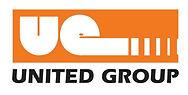 United_edited.jpg