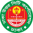 dhaka-north-city-corporation-logo-EDB5C3