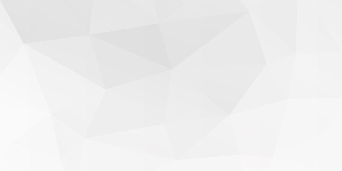 Elabor8-White-Poly-Background.jpg
