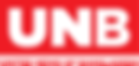 unb-logo.png