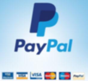 paypal-donate_edited.jpg