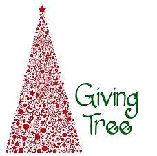 giving-tree-logo.jpg