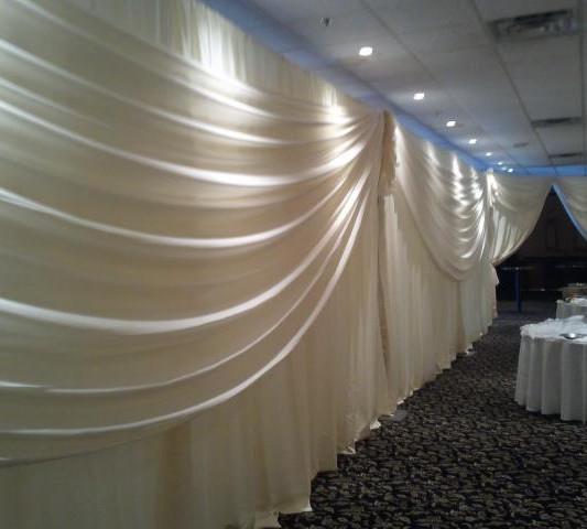 backdrop with entrance drape.jpg