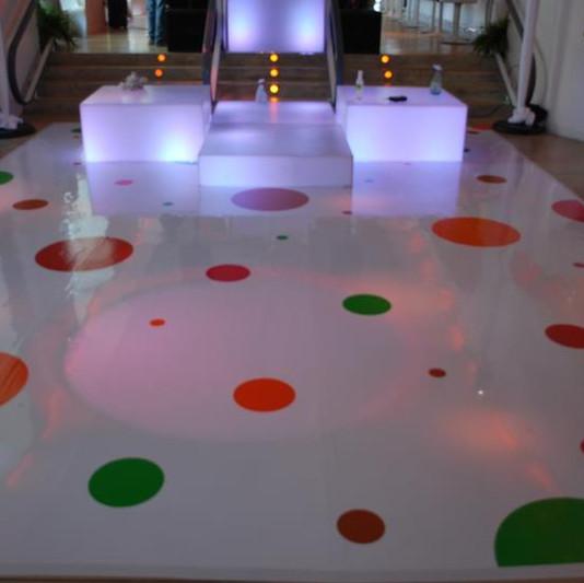 pok a dot dance floor.jpg