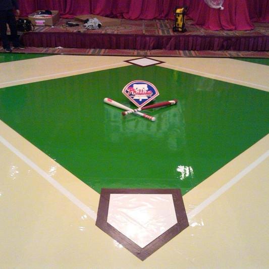 baseball dance floor.jpg