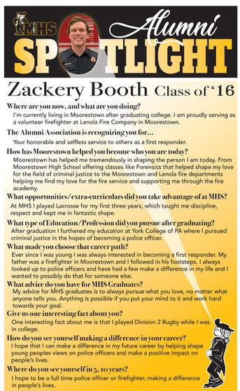 Alumni Spotlight #3 Zakery Booth (1).jpg