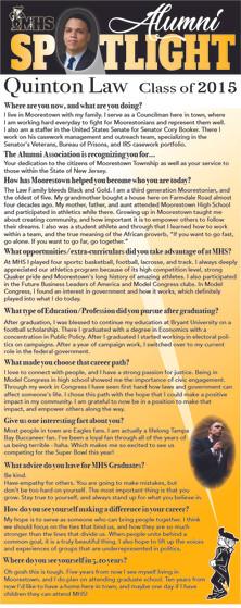 #8 Quinton Law Alumni Spotlight.jpg