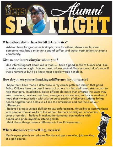#4 Bryan Wright Alumni Spotlight p2.jpg