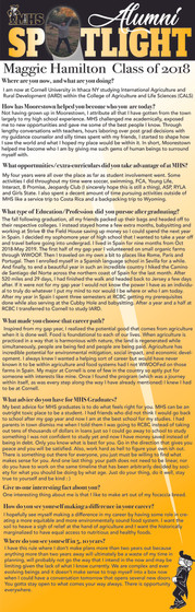 #26 Maggie Hamilton Alumni Spotlight.jpg