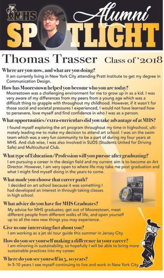 #18 Thomas Trasser Alumni Spotlight.jpg