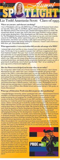 #17 Liz Scott Alumni Spotlight Page 1 (1).jpg
