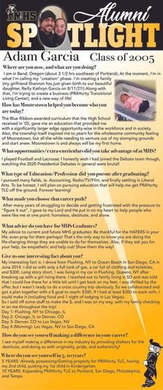 #25 Adam Garcia Alumni Spotlight.jpg
