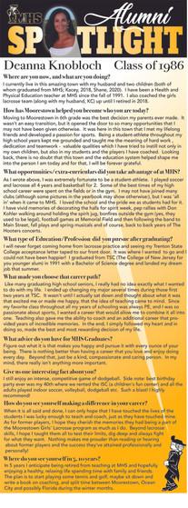 #24 Deanna Knoblach Alumni Spotlight Page 1.jpg