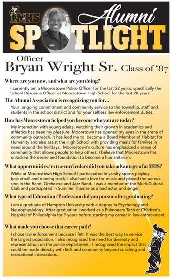 #4 Bryan Wright Alumni Spotlight p1.jpg