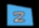 youtube企業公式チャンネルのコンサル・プロデュース・運用代行を行う映像制作会社のWIQOMEDIAN浅井企画ページのポイント2