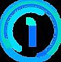 youtube企業公式チャンネルのコンサル・プロデュース・運用代行を行う映像制作会社のサービスBRAN動画のポイント1画像
