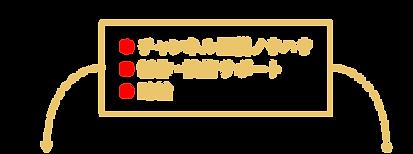 youtube企業公式チャンネルのコンサル・プロデュース・運用代行を行う映像制作会社の芸人募集ページのチャンネル運営ノウハウ