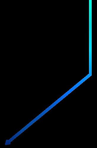 2-line.png