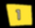 youtube企業公式チャンネルのコンサル・プロデュース・運用代行を行う映像制作会社のWIQOMEDIAN浅井企画ページのポイント1画像