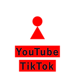 youtube企業公式チャンネルのコンサル・プロデュース・運用代行を行う映像制作会社の芸人募集ページの売れルート図画像1
