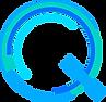 youtube企業公式チャンネルのコンサル・プロデュース・運用代行を行う映像制作会社のサービスBRAN動画 説明ロゴ画像