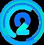 youtube企業公式チャンネルのコンサル・プロデュース・運用代行を行う映像制作会社のサービスBRAN動画ポイント2