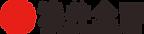 youtube企業公式チャンネルのコンサル・プロデュース・運用代行を行う映像制作会社のサービスBRAN動画 制作実績企業 浅井企画ロゴ